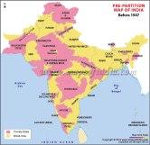 india-map-prepartition